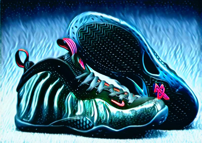 #freetoedit #nike #shoesoftheday #nikeairjordans #michealjordan #lovebasketball