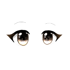 gacha real eyes realistic gachaeyes freetoedit