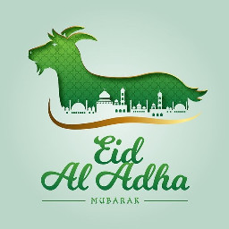 freetoedit eemput wallpaper background eid