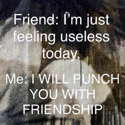 thomassanders friendshipismagic freetoedit