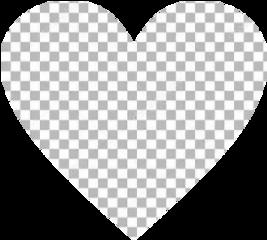 heart corazon overlays overlay cuadros freetoedit