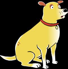 pbskids childhoodmemories childhood marthaspeaks dog freetoedit