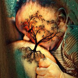 treeoflife treeoflifechallenge treeoflifebreastfeeding treeoflifebreastfeedingphoto