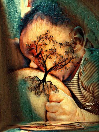 #treeoflife #treeoflifechallenge #treeoflifebreastfeeding #treeoflifebreastfeedingphoto
