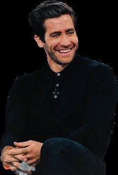jake gyllenhaal jakegyllenhaal marvel actor freetoedit