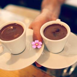 coffee goodafternon freetoedit