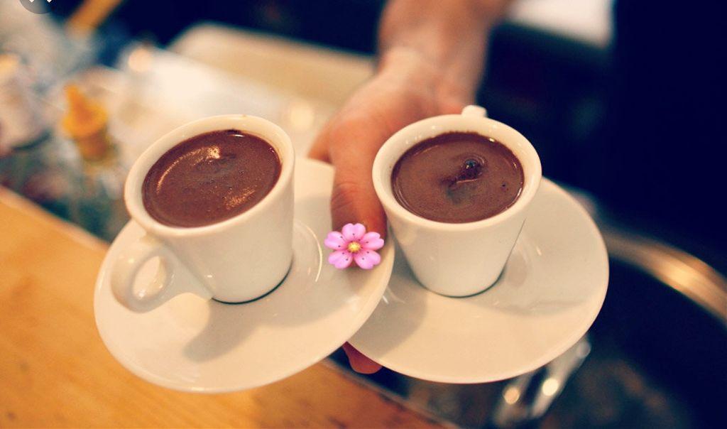 #coffee #goodafternon #freetoedit
