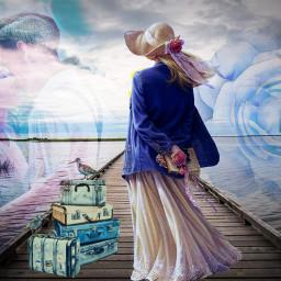 freetoedit romantic romanticism ircendlessjourney endlessjourney