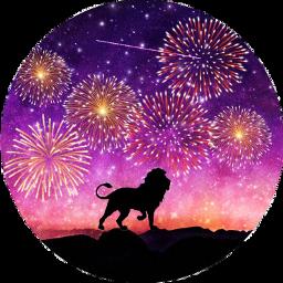 sckingofthejungle kingofthejungle lion