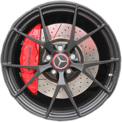 wheel wheels rims mercedes amg freetoedit