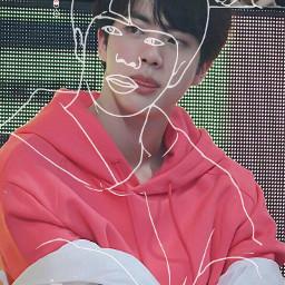 bts kimseokjin jin music x10