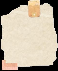 paper freetoedit