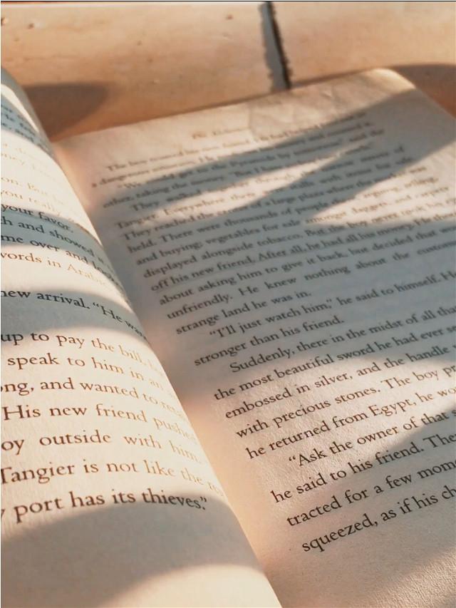 #freetoedit #book #sunny