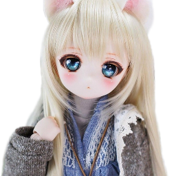 animedoll freetoedit scdolls dolls