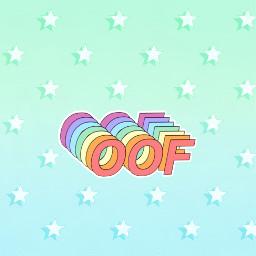 wallpaper lockscreens pastel tumblr oof freetoedit