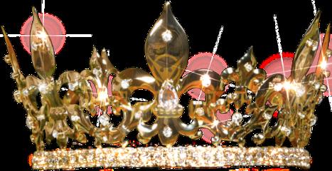 crown royalty tiara king queen freetoedit