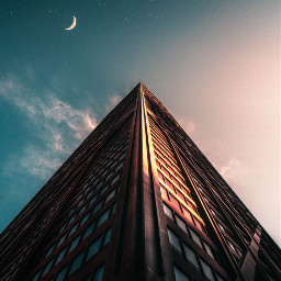sky architecture building background backgrounds freetoedit