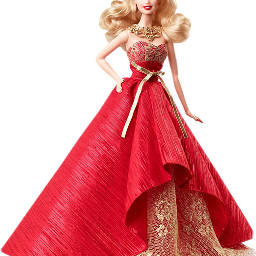 freetoedit doll muñeca barbie dress scdolls