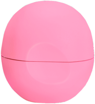 #eos #lipbalm #lipstick #lipgloss #lips #lip #trendy #trend #aesthetic #aesthetics #freetoedit