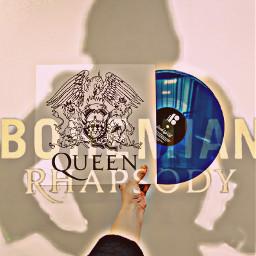 queen bohemianrhapsody killerqueen vinil
