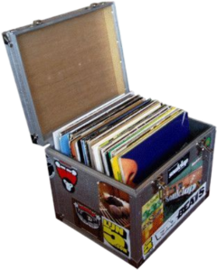 vinyl records music aesthetic tumblr freetoedit