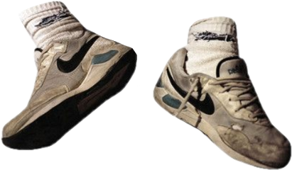 shoes clothes nike vintage aesthetic freetoedit
