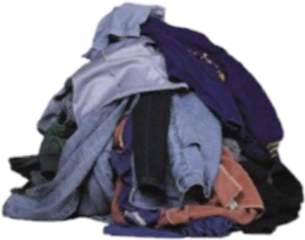clothes pile aesthetic tumblr grunge freetoedit
