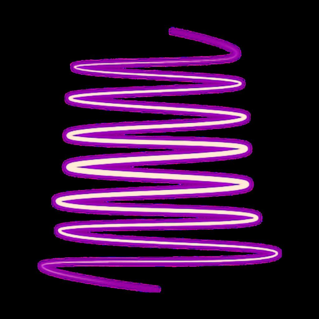 #swirl #freetoedit