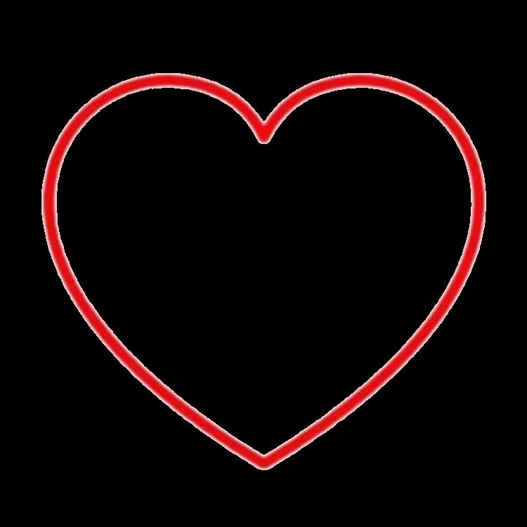 #cyber #messy #goth #heart
