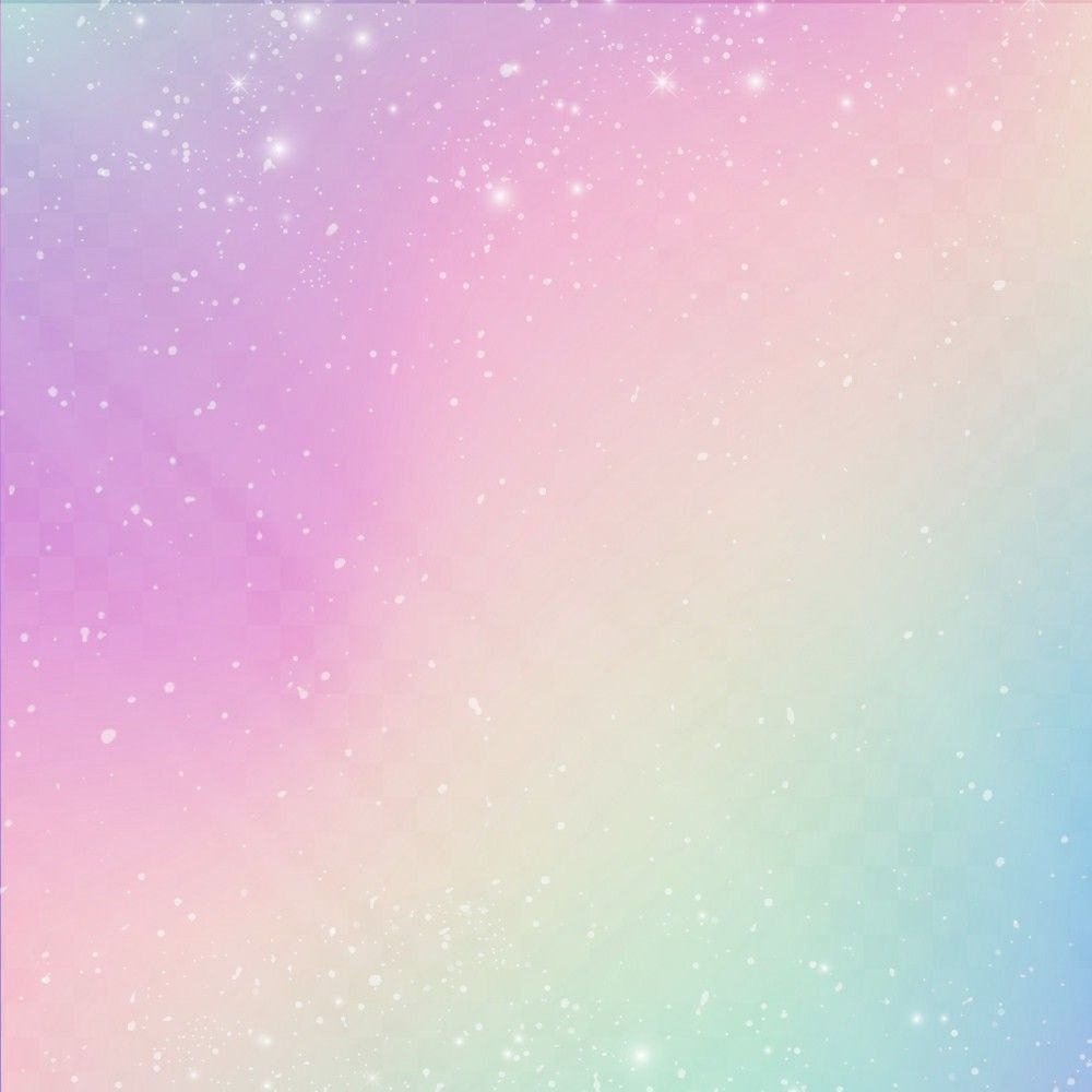 #freetoedit #galaxy #glitter #colorsplash #colorful #pastel #watercolor #wallpaper #overlay #layers #mask #background #painting
