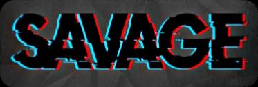 freetoedit savage words blur
