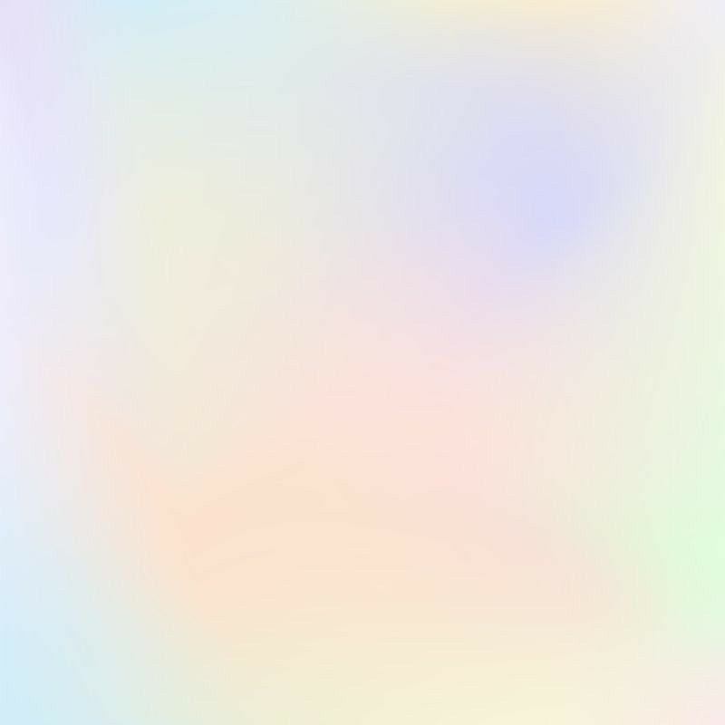 #freetoedit #rainbow #colorsplash #colorful #pastel #watercolor #wallpaper #overlay #layers #mask #background #painting