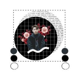 freetoedit edit kpop kpopedit kpopidol