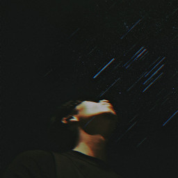freetoedit galaxy galaxyedit people person