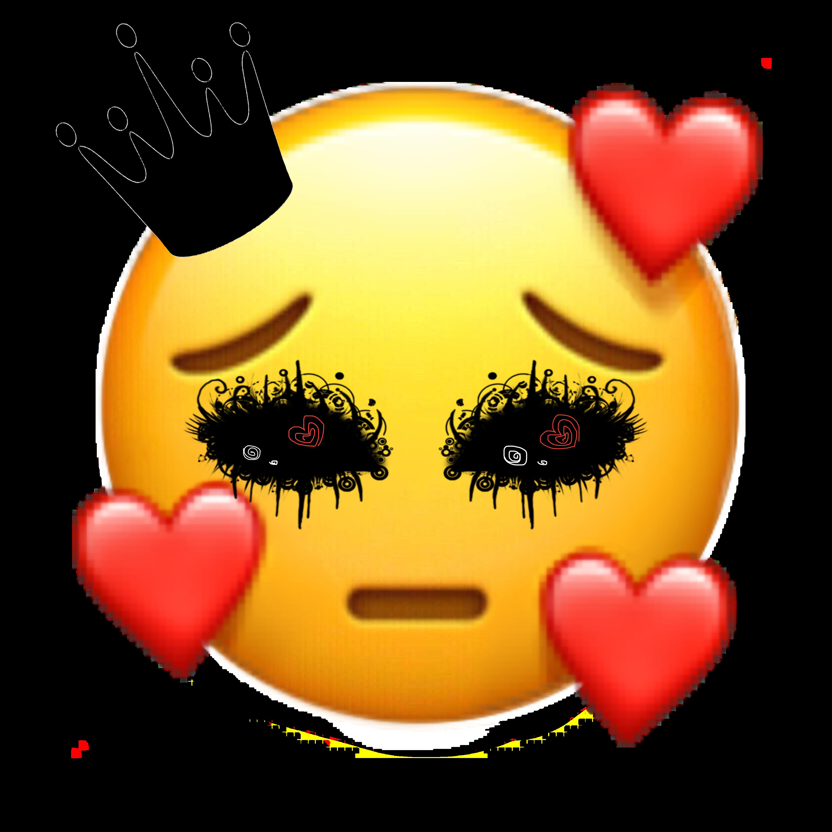 Картинки грустные на аву смайлики