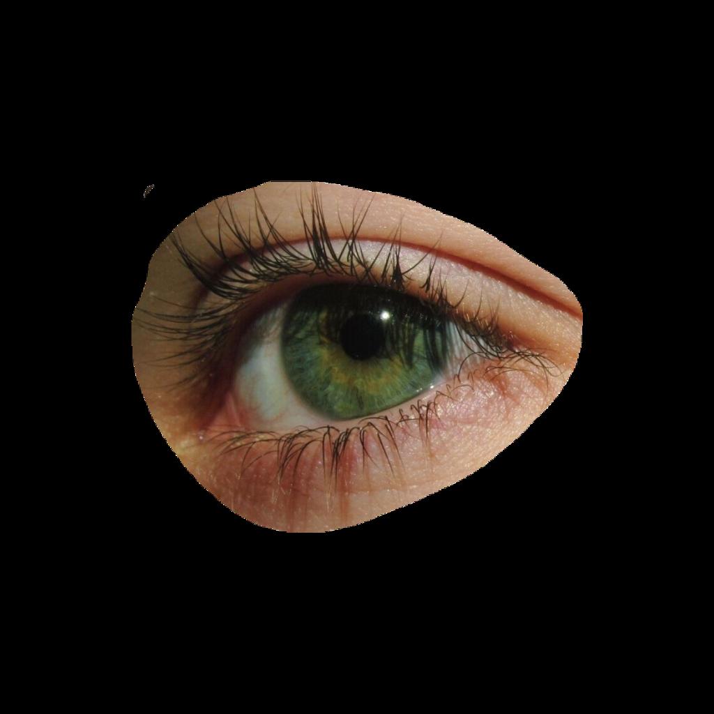 #eyeaesthetic #freetoedit