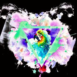 freetoedit waterclor funtodo watercolor