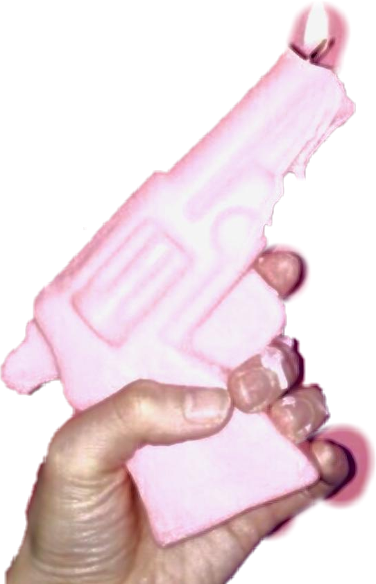 #gun #13+ Gun ;)