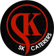 #sk caterrs