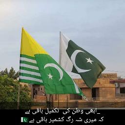 kashmir freedomfighter freedom independence pakistan