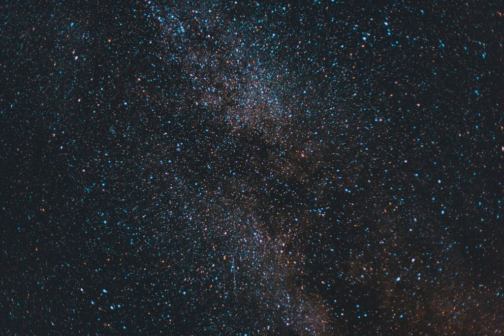 Your creativity has no limits. Try remixing this image! Unsplash (Public Domain) #galaxy #sky #stars #background #backgrounds #freetoedit