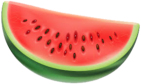 #watermelon #wassermelone #freetoedit