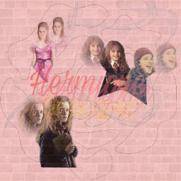 freetoedit hermionegranger hermione hermionejeangranger hermioneedit