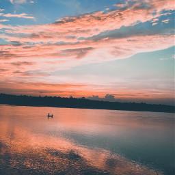 bangladesh nature river beautifulbirthmarks pictureoftheday