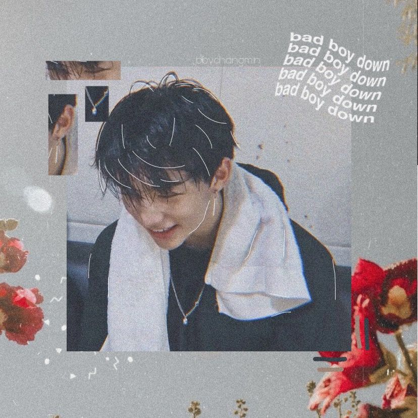Stray Kids || Hyunjin —— Hai luvs; ~ Today is the first day of school for me so I may not be super active during the day but I will be active at night! Also if you don't already you should definitely check out @gguks_sweetxchingu , his/her edits are gorgeous💕💞 —— song recommendation: Try My Luck ~ Jong Up —— tags; #kpop #kpopedit #edit #kpopidol #straykids #straykidsedit #straykidshyunjin #hyunjin #hyunjinedit #hyunjinstraykids