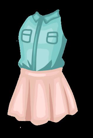 #аватария #одежда #аватарияодежда #аватария❤