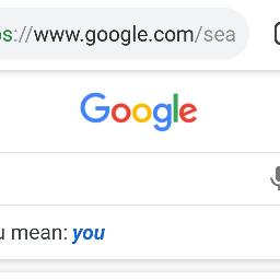 freetoedit edit google googleedit googleimages