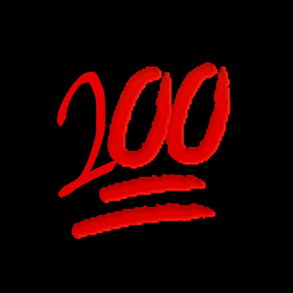 #200 #200followers #thankyou #tysm #freetoedit