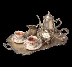 #tea #teaset #freetoedit