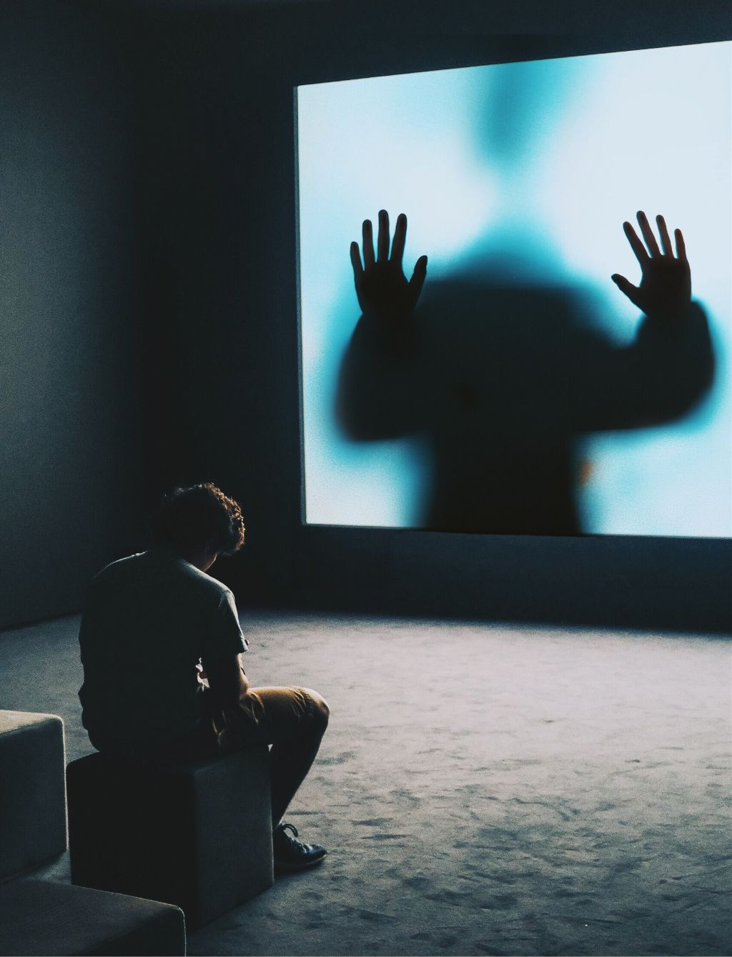 #freetoedit #madewithpicsart #ghost #stories #sureeal
